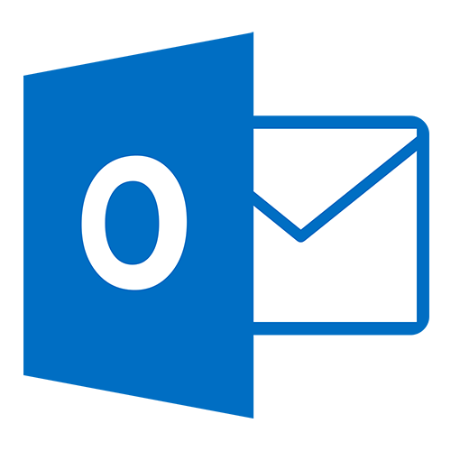 outlook.com/tombass
